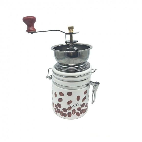 MOEDOR CAFE CERAM